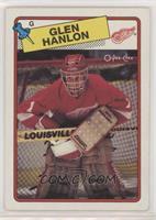 Glen Hanlon [EXtoNM]