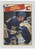 Mark Hunter