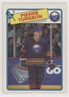 Pierre Turgeon [PoortoFair]