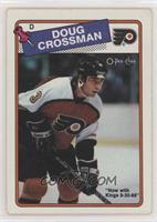 Doug Crossman [EXtoNM]
