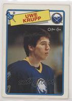 Uwe Krupp [PoortoFair]