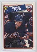 Brad Lauer
