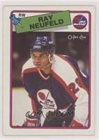 Ray Neufeld [EXtoNM]