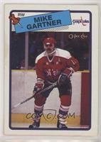 Mike Gartner [EXtoNM]