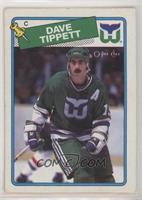 Dave Tippett [EXtoNM]