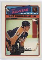 Luc Robitaille