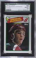 Brendan Shanahan [SGC92NM/MT+8.5]