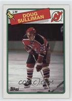 Doug Sulliman