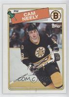 Cam Neely