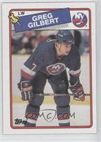 Greg Gilbert
