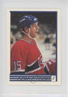 Bobby Smith (Wayne Gretzky 30)