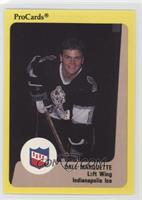 Dale Marquette