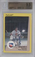Curtis Joseph [BGS 9.5 GEM MINT]
