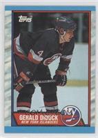 Gerald Diduck