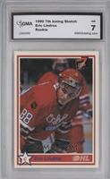 Eric Lindros [Encased]
