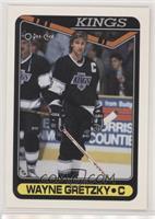 Wayne Gretzky (13102 Assists)
