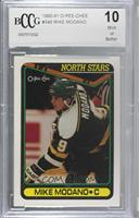 Mike Modano [BCCGMint]