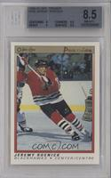 Jeremy Roenick [BGS 8.5 NM‑MT+]