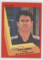 Marcel Comeau