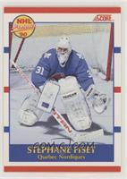 Stephane Fiset [EX to NM]