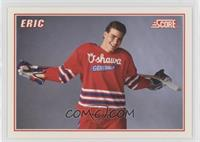 Eric Lindros [Noted]