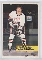 Paul Kariya [EXtoNM]