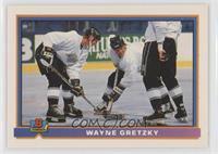 Wayne Gretzky [EXtoNM]