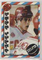 Pavel Bure [EX to NM]