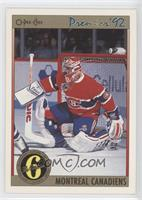 Montreal Canadiens Team