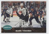 Mark Tinordi