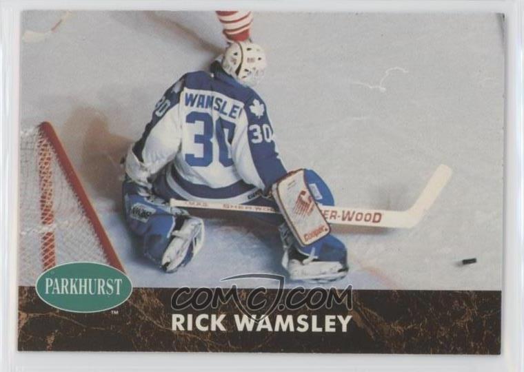 Rick-Wamsley.jpg?id=22fbf278-5673-4254-a