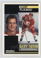 Gary Suter