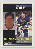 Brendan Shanahan [EXtoNM]