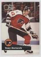 Tony Horacek