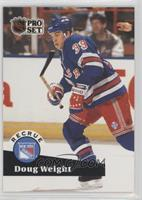Doug Weight