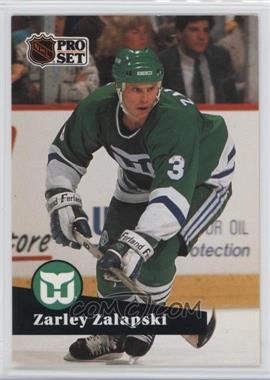 Zarley-Zalapski.jpg?id=f5dba82c-9576-4cc