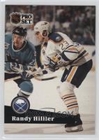 Randy Hillier