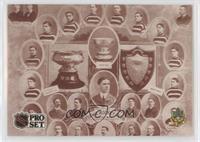 1903-04 Ottawa Silver Seven