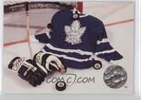Toronto Maple Leafs Team