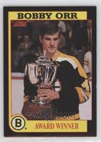 Bobby Orr (Award Winner) [EX to NM]