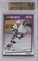 Wayne Gretzky [BGS9.5GEMMINT]