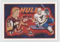 Brett Hull (Base)