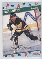 Paul Coffey