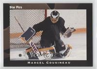 Marcel Cousineau