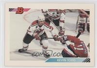 Kevin Todd