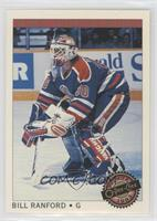 Bill Ranford