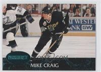 Mike Craig