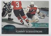 Tommy Soderstrom