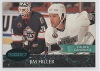 Jim Hiller