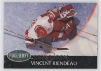 Vincent Riendeau